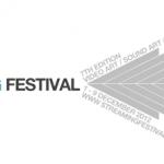 International Streaming Festival 2013