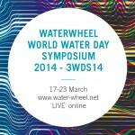 Waterwheel presentation