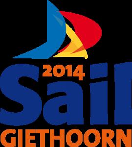 logo-sail-2014-270x300