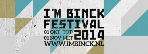 IMBINCK_webbanner-01