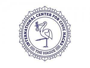 Logo-ICX